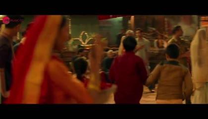sweetheart full video kedarnath Sushant Singh Sara Ali Khan 9XM
