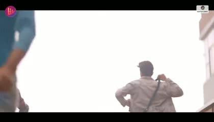 iss qadar Tumse Hamen Pyar Ho college life love story Darshan Raval new song 9XM