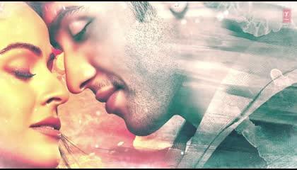 Heartless Main Dhoondne Ko Zamaane Mein full song Arijit Singh 9XM