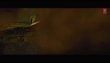 lyrical Uska Hi banana 1920 Evil Returns Arijit Singh 9XM