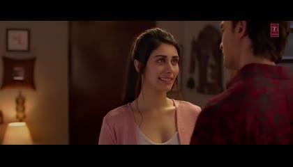 Tera Hua full song Love ratri Atif Aslam Aayush Sharma 9XM