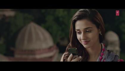 Kaun Tujhe full video song MS Dhoni the untold story amaal Malik dancing Disha patani 9XM
