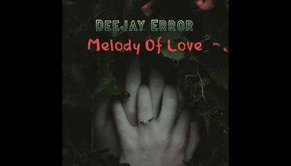 melody of love 9XM