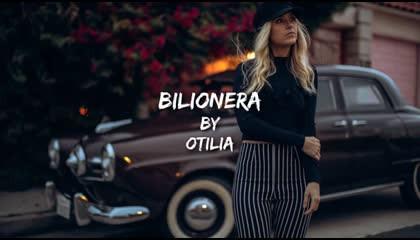 Otilia Bilionera lyrics 9xm