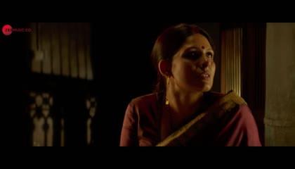 Mori Bani ke Mehandi ful video angreji Mein Kahate Hain Sanjay Mishra Pankaj Tripathi 9XM