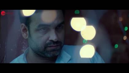 Aaj Rang Hai full video angreji Mein Kahate Hain Pankaj Tripathi 9XM