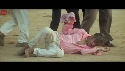 Tera Hua Main Jab Se full video angreji Mein Kahate Hain Sanjay Mishra 9xm