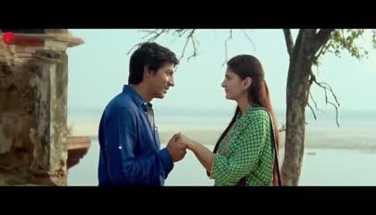 Meri Aankhein full video angreji Mein Kahate Hain 9xm song