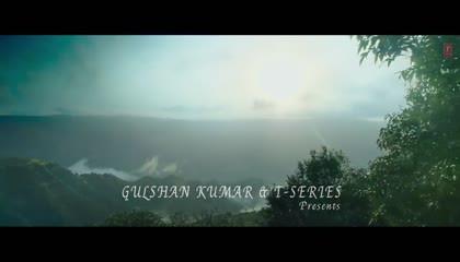 Barsat Ki Dhun song Jubin Nautiyal 9xm song