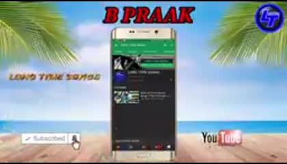 B praak top 10 hit song ever 9xm