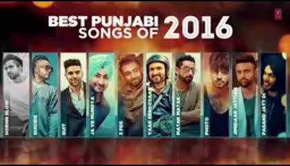 please Punjabi song video top 10 Punjabi song 9xm