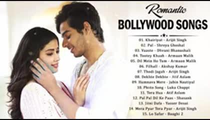 Hindi new song 2021 Arijit Singh Armaan Malik Atif Aslam Neha Kakkar serial dhvni 9XM