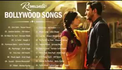 romantic Bollywood song 2021 Atif Aslam Jubin toliya Arijit Singh best Indian love song 9XM
