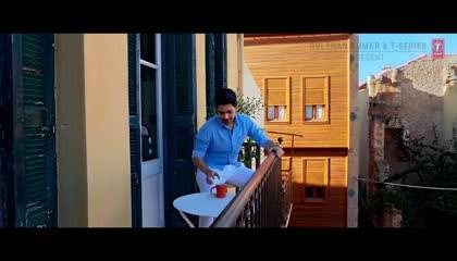Ghar Se Nikalte Hi song Armaan Malik Bhushan Kumar latest song 9XM