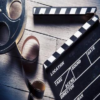 BFXfilms