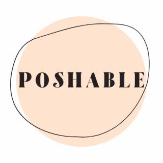 POSHABLE