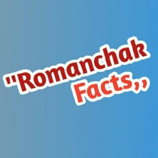 Romanchak Facts