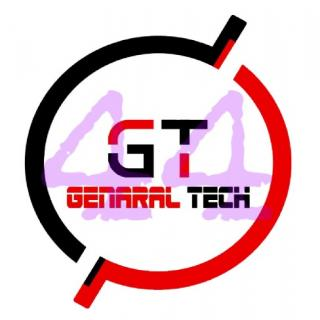 General Tech44