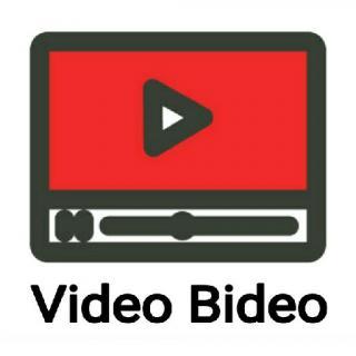 Video Bideo