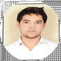 Bhagwat vaishnav