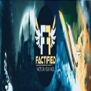 Factified