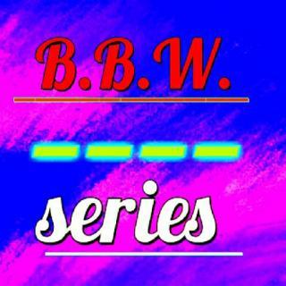 BBW_series_