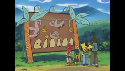 Pokemon season 7 episode 48