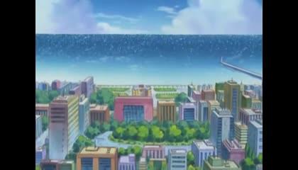 Pokemon season 7 episode 50