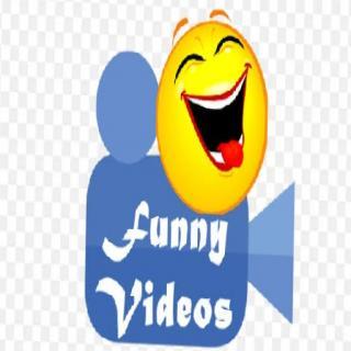 Funny Videos RG