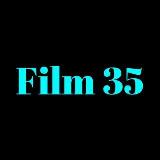 Film 35