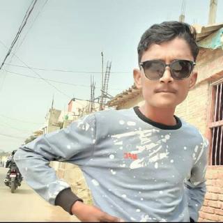 sunil viral vlogs