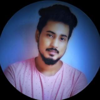 Abinash Das