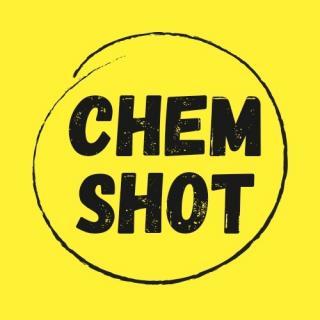CHEM SHOT