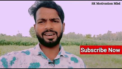 Hindi motivation  suvichar status video  Motivational Quotes  achchi baatein