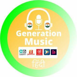 Generation music - hindi
