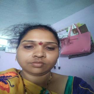 jyothi MCA