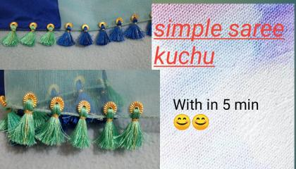 how to make simple kuchlu