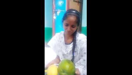 mango lover