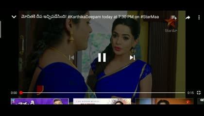 karthekadhepam latest promo