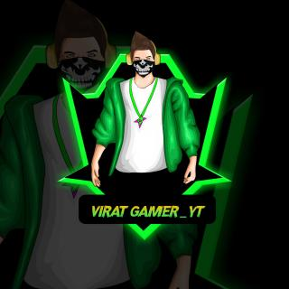 VIRAT GAMER_YT