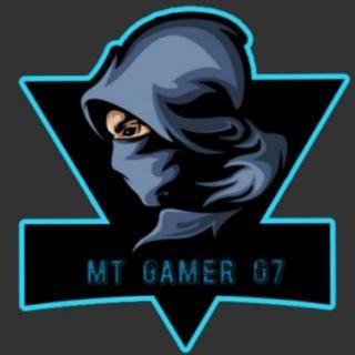 MT GAMER 07