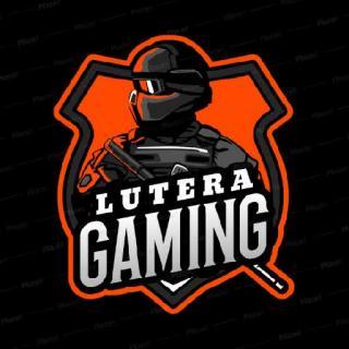 Luutera Gaming