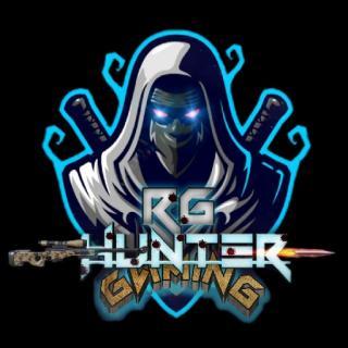 RG Hunter Gaming