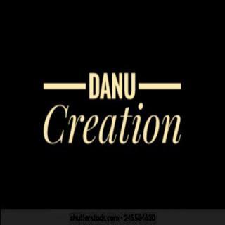 Danu Creation