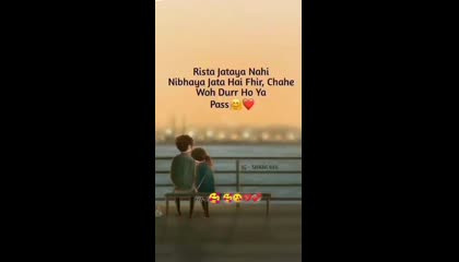 love status video follow fore more