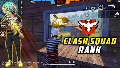 CS rank match 😷 (op gameplay)