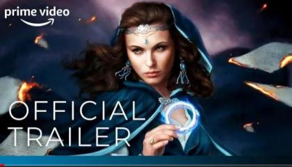 The_Wheel_Of_Time_ Official Trailer Hindi Prime_video.