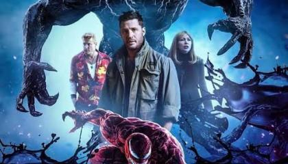 VENOM:2_LET_THERE_BE_CARNAG_-_Official_Trailer.