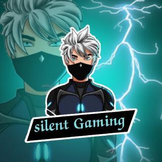 Silent Gaming