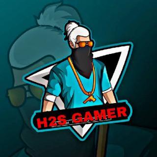 H2S GAMER